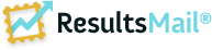 Email Marketing Powered by ResultsMail